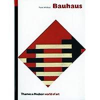 World of Art Series Bauhaus