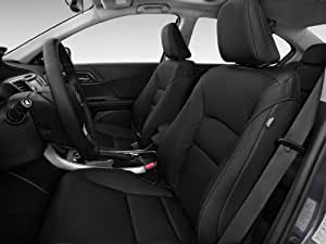 Best Car Seat Covers  Honda Accord
