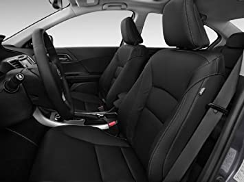 Beau Honda Accord Sedan LX/LX P/SE/EX/EX L