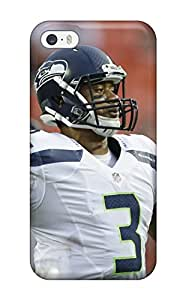 Christopher B. Kennedy's Shop 7072796K154035519 seattleeahawks NFL Sports & Colleges newest iPhone 5/5s cases