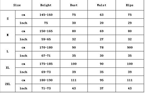 Unisex-Funny-Full-Bodysuit-Comfortable-Split-Color-2Nd-Skin-Zentai