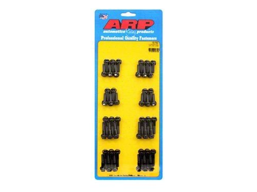 ARP (100-7533) Valve Cover Bolt Kit