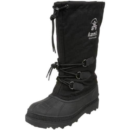 Kamik Women's Canuck Boot