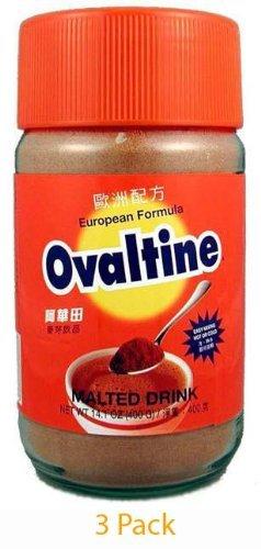 ovaltine-european-formula-malted-drink-141-oz-400g-bottlepack-of-3
