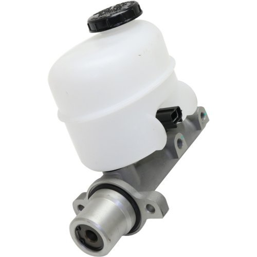 Brake Master Cylinder compatible with TOYOTA Toyota 4Runner 95-00