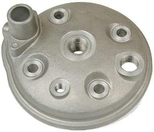 Athena One-Piece Cylinder Head for Big Bore Kit S410 485 308 019