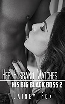 husband wife voyeur watches