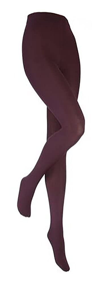 Heat Holders - Womens Thick Opaque 140 Denier Warm Fleece Inner Thermal Tights