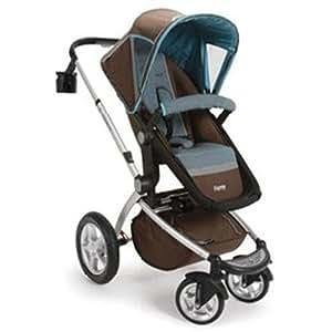 Maxi-Cosi Foray Stroller - Choco Mint