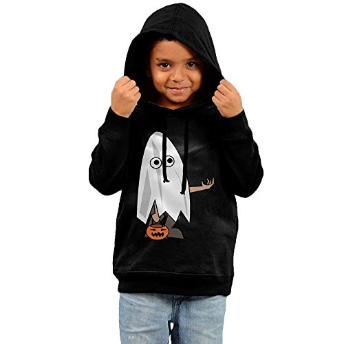 Unyiqun Candy To The Imp Toddler Hoodies - Soft And Cozy Hooded Sweatshirts 3 (Sock Hop Outfit Ideas)