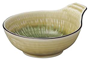 Water Light 5.5inch Small Bowl Porcelain