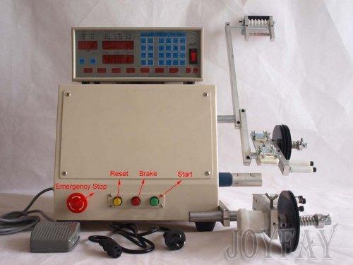 micro coil winder - 5