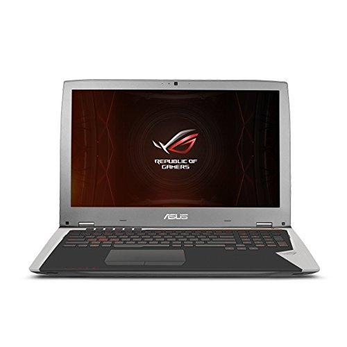 G701VI XB72K NVIDIA i76820HK Gaming Laptop
