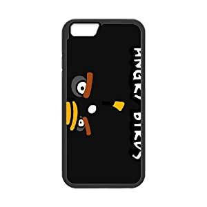 """Winfors Angry birds Phone Case For iPhone 6s / 6 Plus (5.5"""") [Pattern-6]"""
