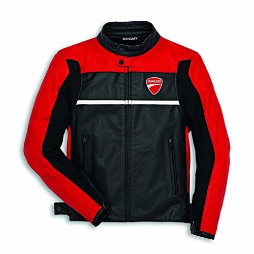 ducati company jacket - 1
