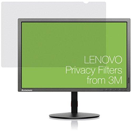 """Lenovo 19"""" Privacy Filter"""