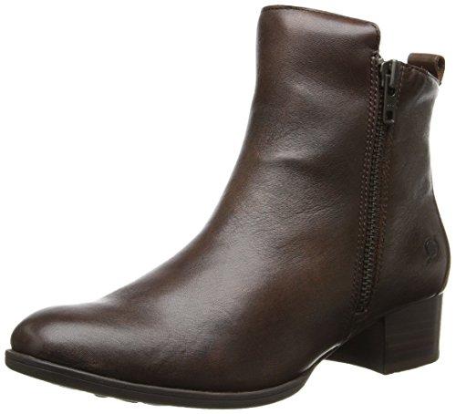 Born Womens Landa Boot Cognac YlWz4dCZ