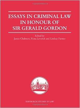 criminal law essays essay law essay on rule of law criminal law essay topics legal criminal law essay murder