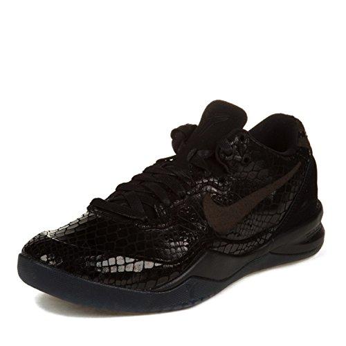 dafe4160ebd Nike Mens Zoom Kobe 8 EXT