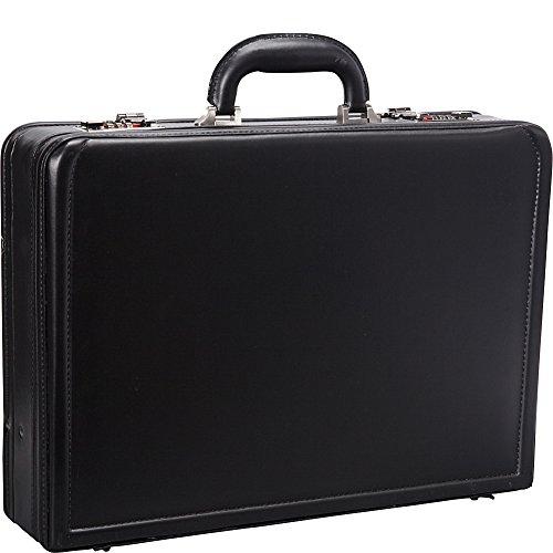 mancini-leather-goods-expandable-156-laptop-attache-case-black