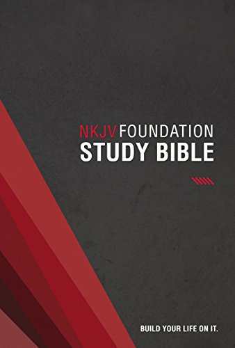 Bible Study Ebook