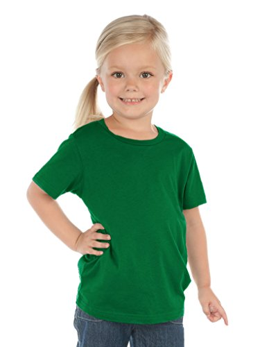 Kavio Toddlers Sleeve Jersey TJC0440 product image