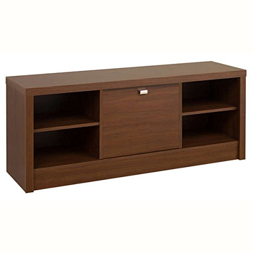 Cubby Storage Bench Cubbies Entryway Furniture For Shoes Kids Bedroom Garage