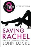 Saving Rachel, John Locke, 1935670018