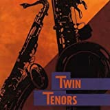 Twin Tenors