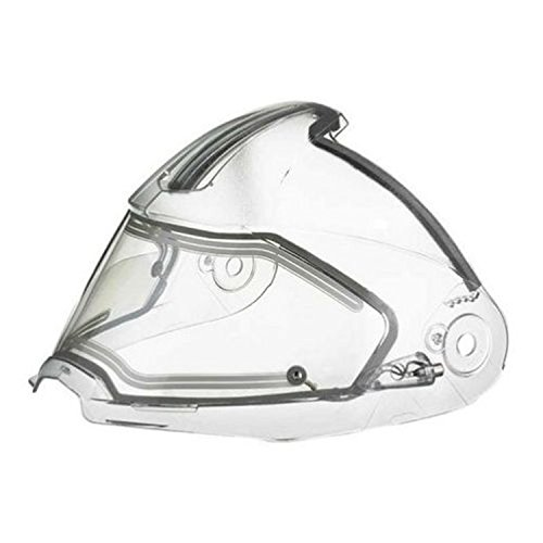 modular electric helmet - 3