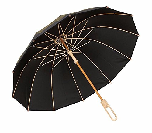 ssby-long-bamboo-umbrellas-umbrella-creative-umbrella-uv-umbrella-bamboo-umbrellam-box