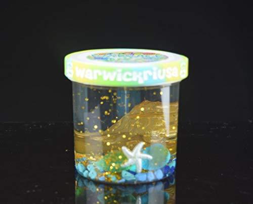 Poseidon Slime Non-Scented
