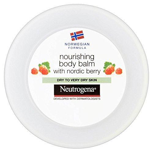 Neutrogena Citrus Body Wash - 7