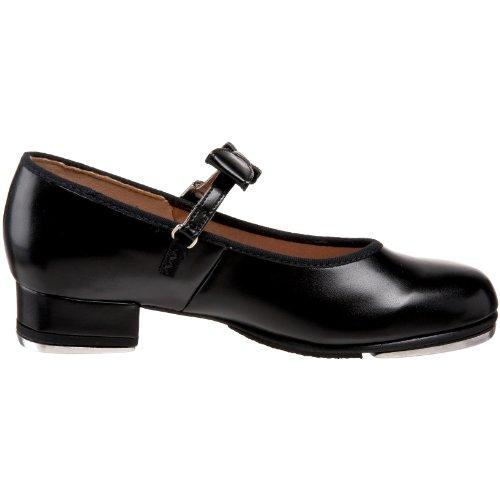 Big Kid Tap Shoes