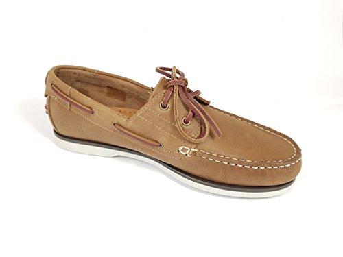 WRANGLER 108 Testa Di Moro Scarpa Uomo Sneaker 181120