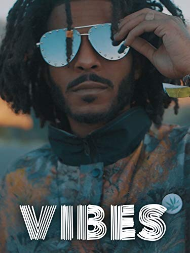 Vibes (The Best Invisible Hearing Aids)