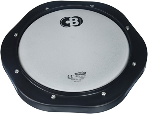 CB Drums 4290 Tunable Practice Pad
