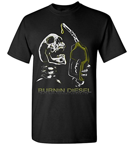 diesel cummins shirts - 3