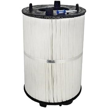 Amazon Com Pentair 27002 0150s Filter Module Replacement