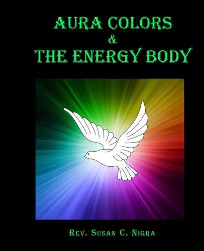 colour energy - 3
