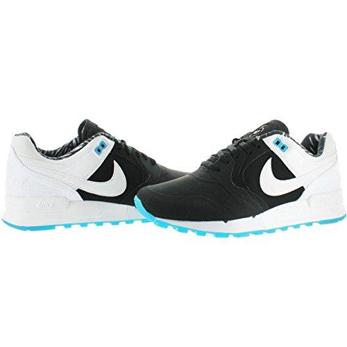 Mens Air Se white Running Prm '89 Black turquoise Shoes Pegasus N7 Cushioned Nike Colorblock 1q6dx5w1