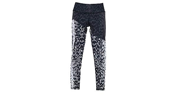 f03336612cdac Amazon.com: Victoria's Secret Sport Knockout Athletic Legging Pants ...