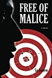 img - for Free of Malice book / textbook / text book