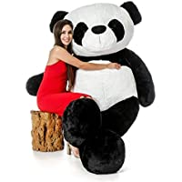 Mrbear Teddy Bear for Girls, Panda Teddy Bears, tady Bears Toys Big Size Latest 3 Feet