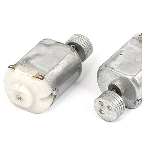 dealmux-2-pcs-dc-6v-5200rpm-vibratrio-vibrao-de-motor-130-para-o-dispositivo-massageador