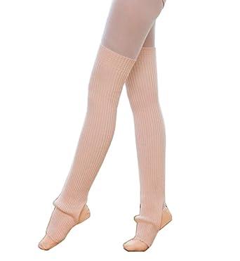CHUNG - Calentadores de piernas para mujer, térmicos, hasta ...