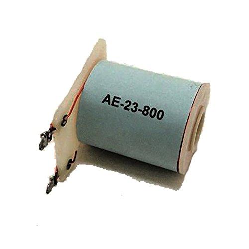 Williams Bally Pinball Coil AE-23-800