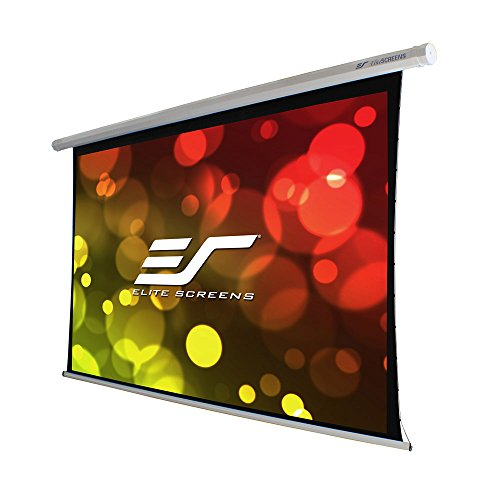 Elite Screens CineTension B Series, 180