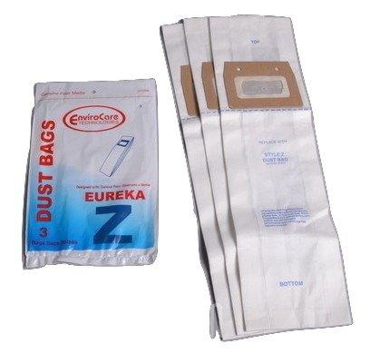 eureka z bags - 3