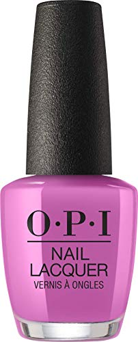 Polish Collection - OPI Nail Lacquer, Arigato From Tokyo